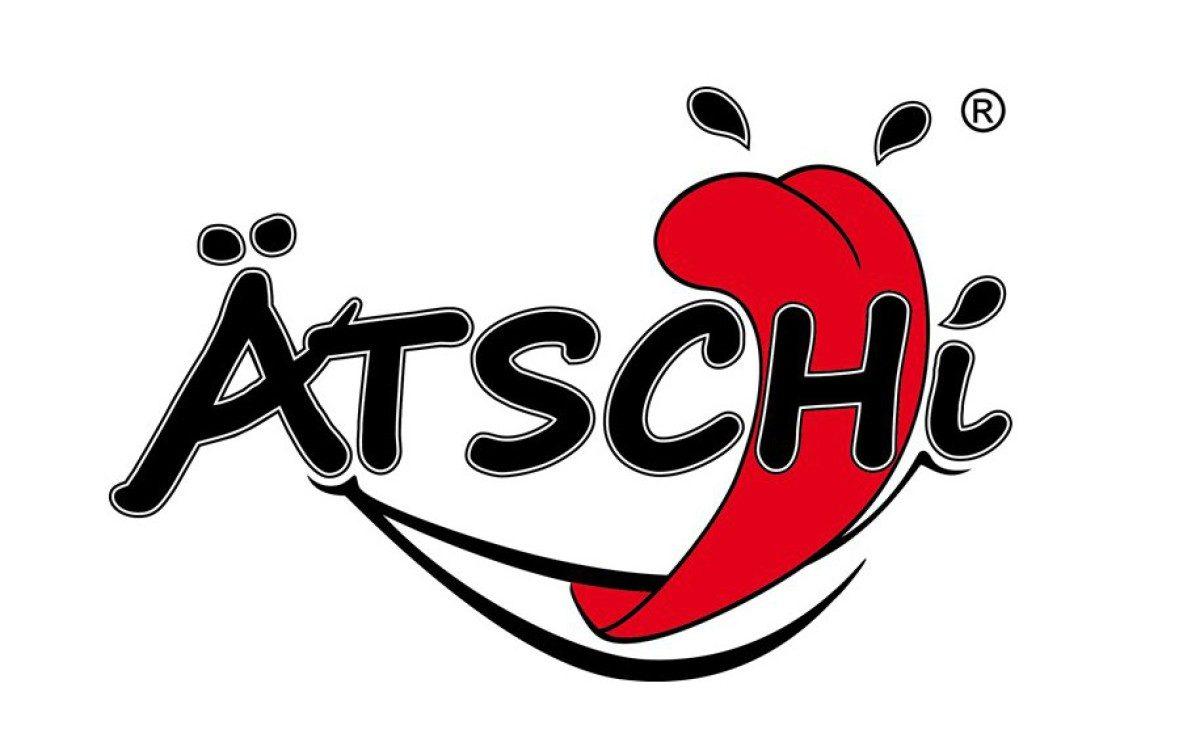 Ätschi Logo