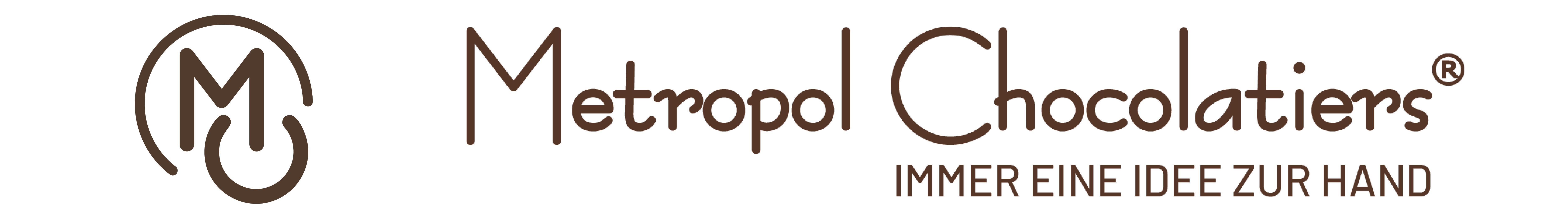 Metropol Chocolatiers